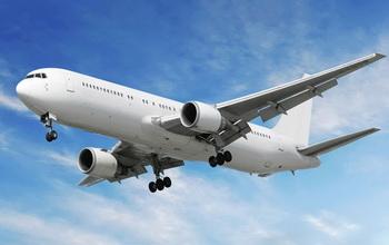 Как выгоднее купить авиабилеты